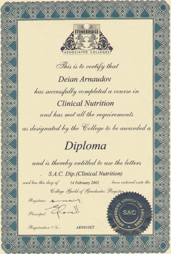 diploma-nutrition-from-scanner